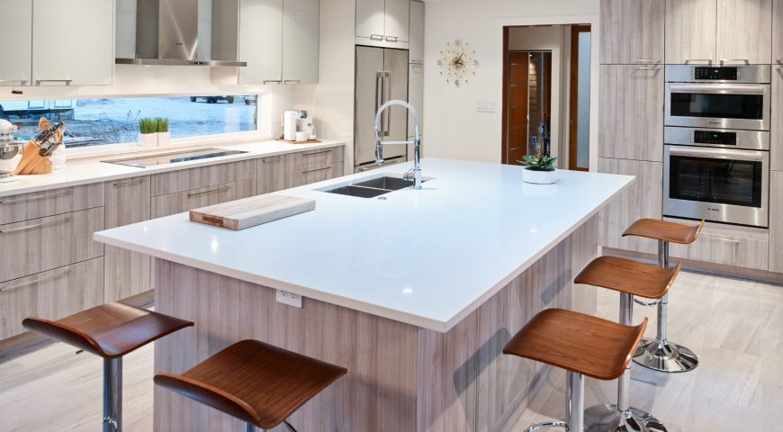 The 12 Biggest Kitchen Reno Mistakes