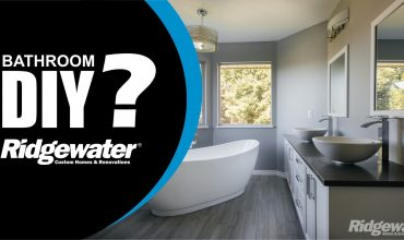 BATHROOM RENO MISTAKES?