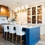 KITCHEN RENOVATION IDEAS FOR AGING IN PLACE