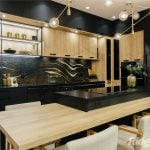 UPDATING YOUR KITCHEN & BATHROOM