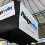 Come by the Ridgewater Homes booth at the BC Home and Garden Show at BC Place this weekend!