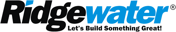 Ridgewater Homes Ltd. - Let's Build Something Great!