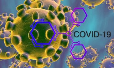 Construction Projects Moving Forward in the Face of the COVID 19 (Coronavirus)