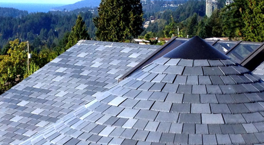 Roofing Product Choices